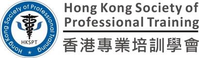 HKSPT Shop